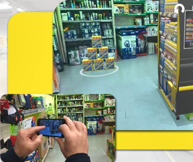 instore-activation-wd-40