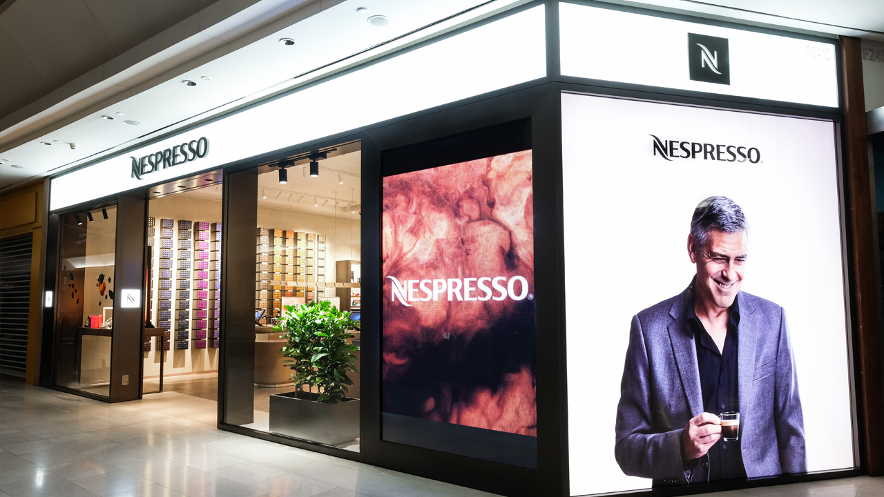 nespresso-v-commerce-retail-vr