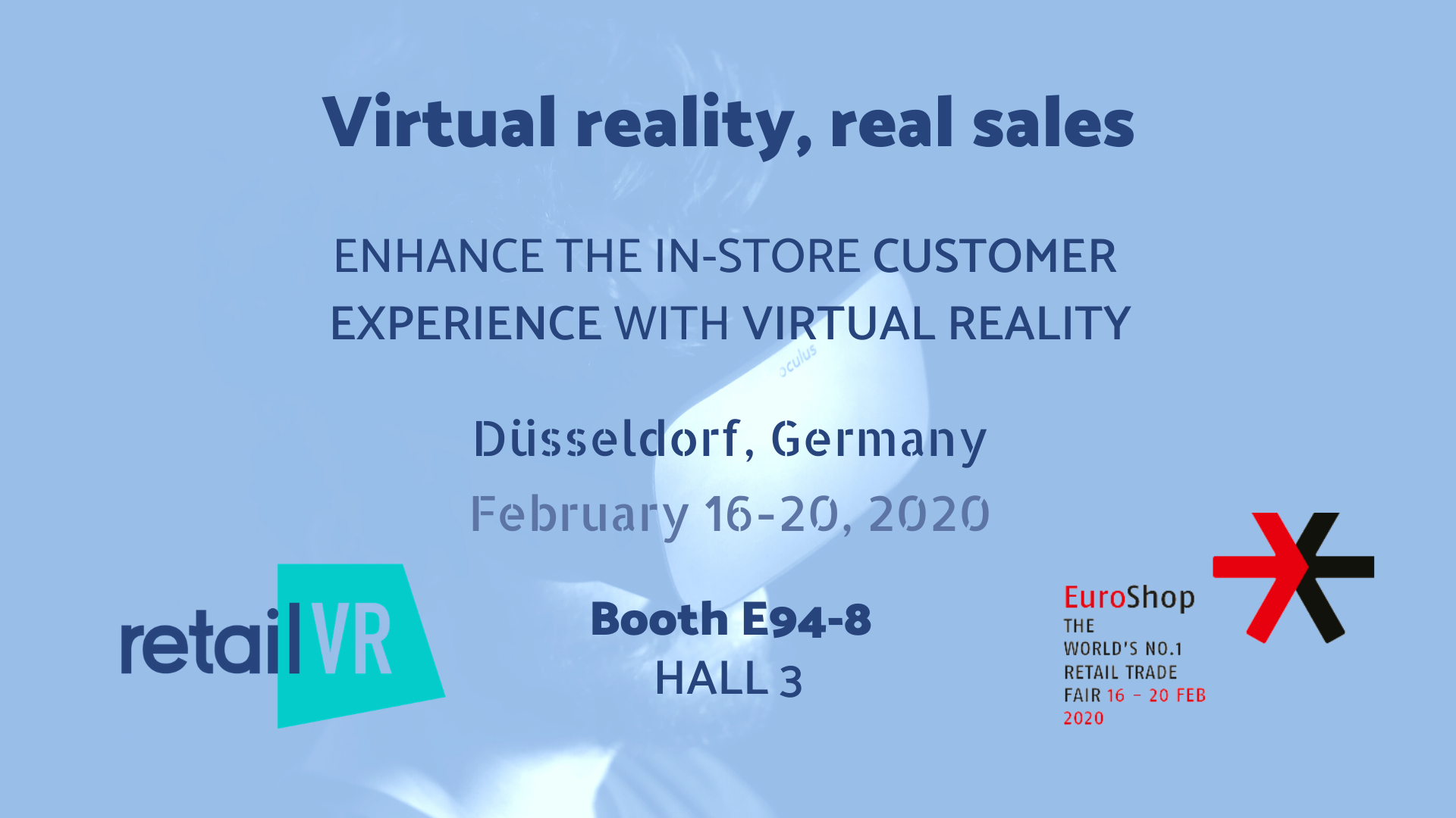 Euroshop-2020-retail-vr